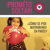prometo_matrimonio-en-paris