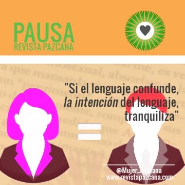 015-lenguaje_sexista.jpg