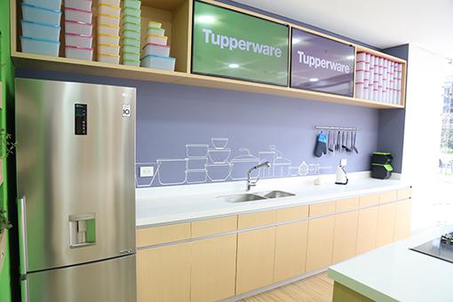 centro-de-experiencias-tupperware-un-ambiente-gastronomico