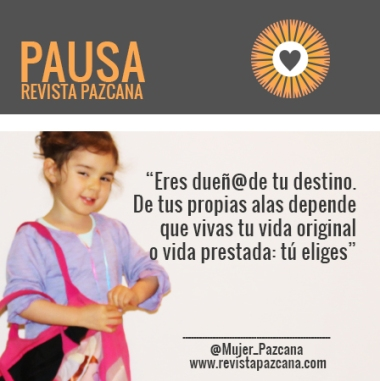 pausa_me-gusta_salirdezona-confort