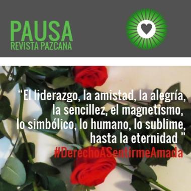 pausa_me molesta_lesbianas.jpg