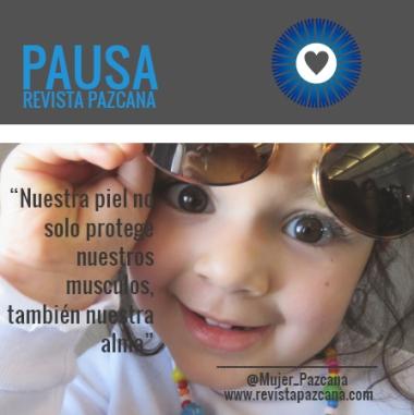 pausa_quierocambiar_dame_abrazo.jpg
