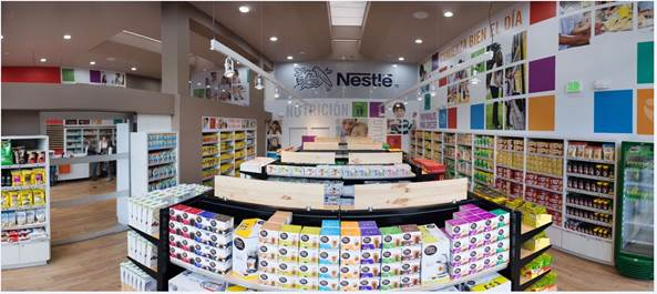 nestle-mercado-bienestar-colombia