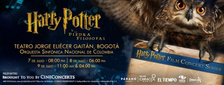 harry potter en concierto revista pazcana bogota.jpg