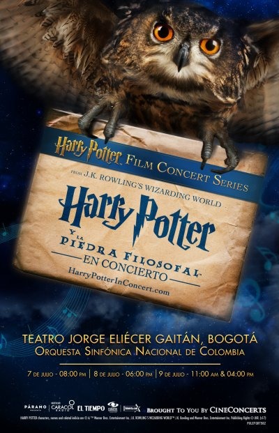 harry potter en concierto revista pazcana.jpg
