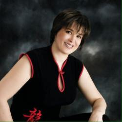 Patricia Hoyos Fotografa Bio