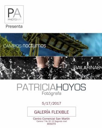 Patricia Hoyos Fotografa Exposicion-Revista Pazcana.jpg