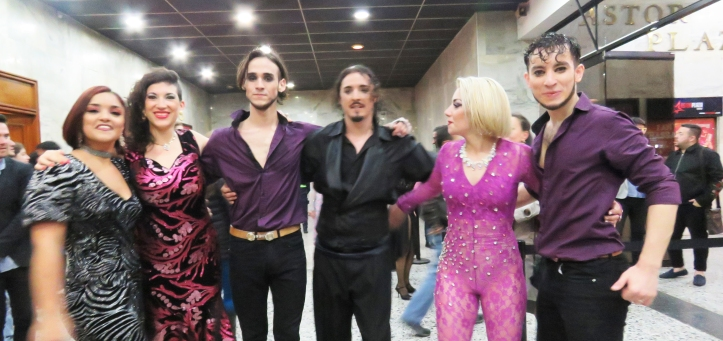 evocando-tango-malambo-astor-plaza-bogota_01.jpg
