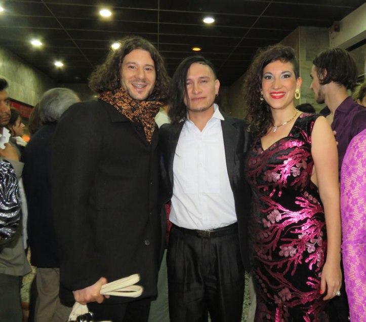 evocando-tango-malambo-astor-plaza-bogota_03.jpg