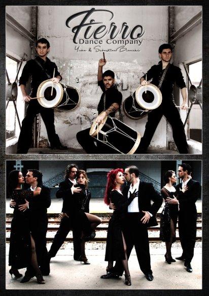 tango malambo-astor plaza.jpg