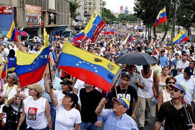 venezuela_04.jpg