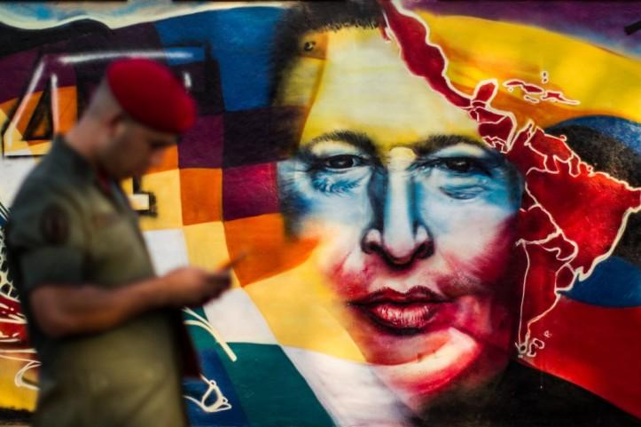 venezuela_06.jpg