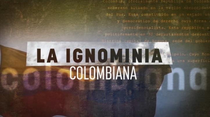 ignominia colombiana-famor botero-revista pazcana.jpg