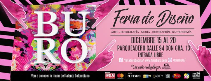 feriaburo.png