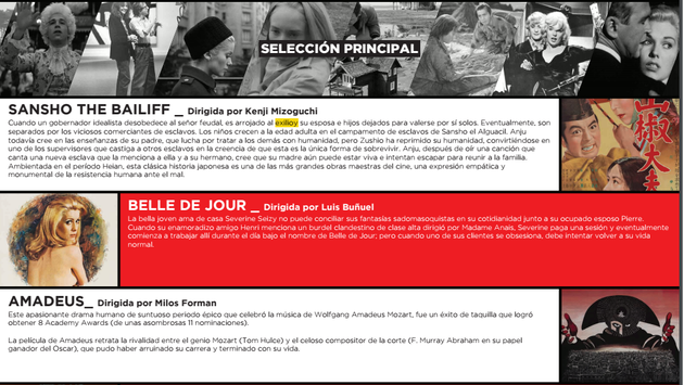 festival de peliculas que viviran por siempre-revista pazcana_01.jpg