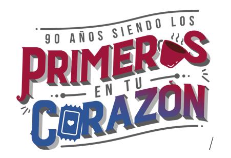 taza 90 años federacion de cafeteros y cine colombia-revista pazcana.png