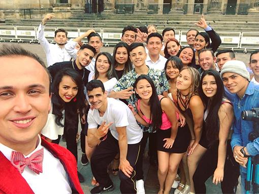 rostyslove en colombia_01.jpg