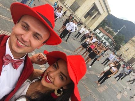 rostyslove en colombia_03.jpg