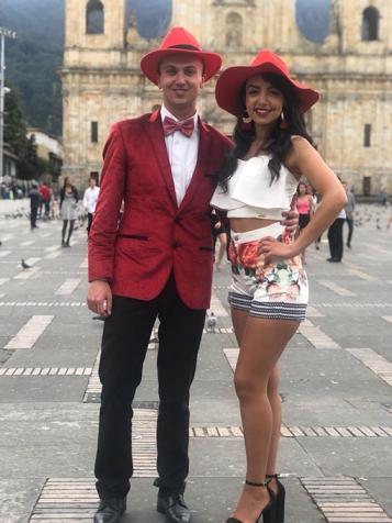 rostyslove en colombia_04