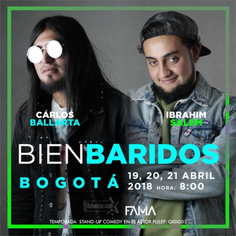 bienbaridos bogota_01.jpeg
