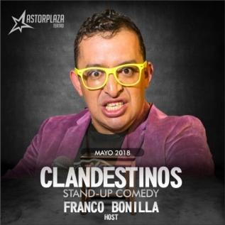 clandestinos franco bonilla-2018.jpeg