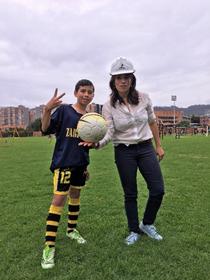gheysel naranjo-mundial futbol 2018-02