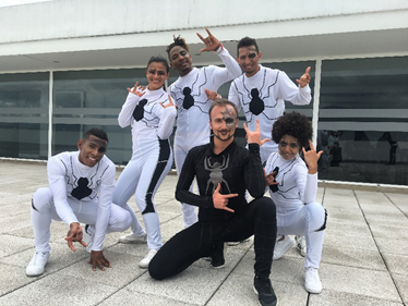 rostyslove mundial 2018-01