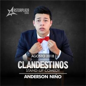 anderson niño-clandestinos.jpeg