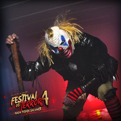 FESTIVAL 3.png