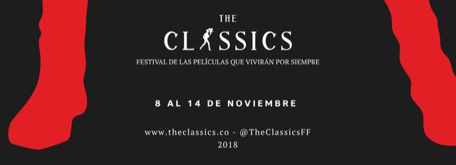 festival cine clasico 01