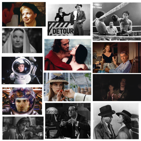 festival cine clasico 02.png