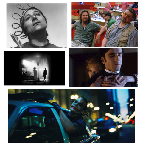 festival cine clasico 03