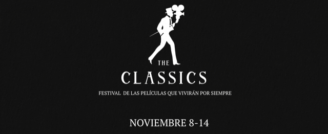 festival cine clasico 07.png