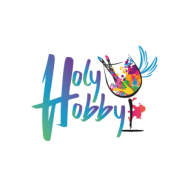 LOGO-HOLYHOBBY