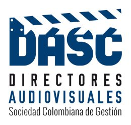logo directores audiovisuales.jpg