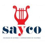 logo sayco