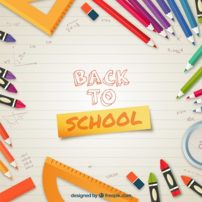 back escuela_01