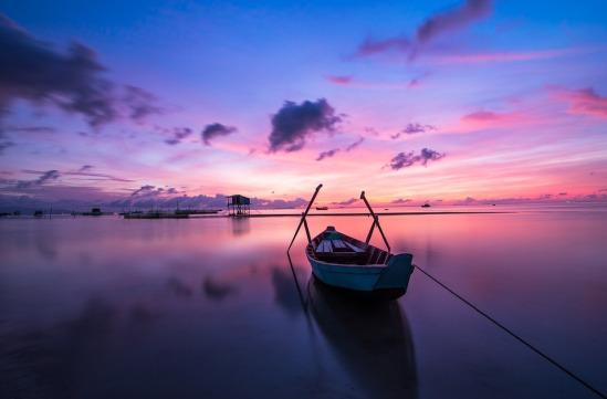 sunrise-1014712_960_720.jpg