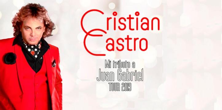 cristiancastro 2019.jpg