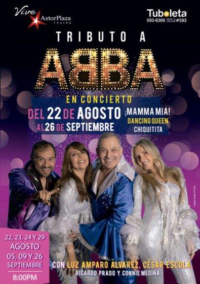 ABBA MUSICAL.jpeg