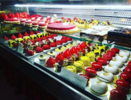 bakerylab 2